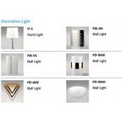 Decoration Light (10)