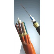Fiber Optic Cables (3)